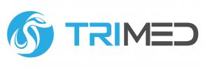 Trimed logo 2014 png-01